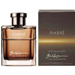BALDESSARINI AMBRE 50ml