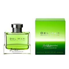 BALDESSARINI DEL MAR SEYCHELLES EDITION 90ml