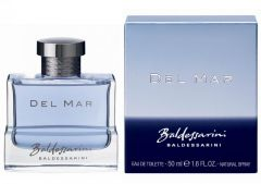 BALDESSARINI DEL MAR 50ml