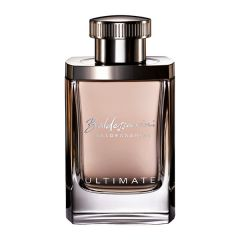 BALDESSARINI ULTIMATE 90ml