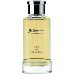 BALDESSARINI 75ml