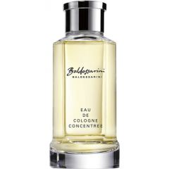 BBALDESSARINI CONCENTREE 75ml