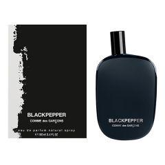 BLACKPEPPER 100ml