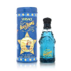 BLUE JEANS 75ml