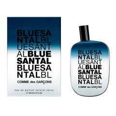 BLUE SANTAL 100ml