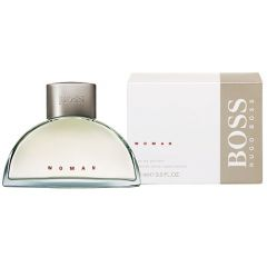 BOSS WOMAN 90ml