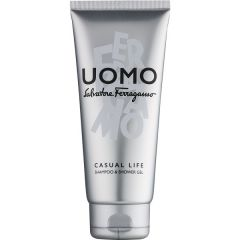 CASUAL LIFE 100ml
