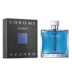CHROME INTENSE 100ml