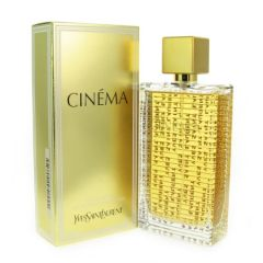 CINEMA 35ml