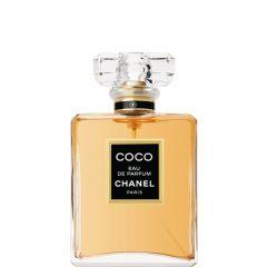 COCO 50ml