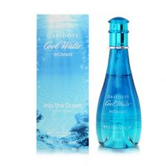 COOL  WATER  INTO THE OCEAN 100ml