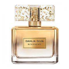 DAHLIA DIVIN LE NECTAR DE PARFUM 30ml