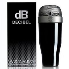 DECIBEL 100ml