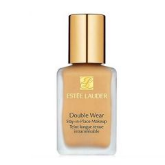 DOUBLE WEAR STAY-IN-PLACE MAKEUP SPF 10 30 ml