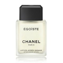 EGOISTE 75ml