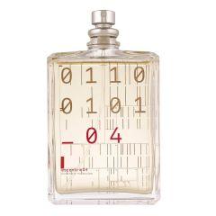 ESCENTRIC 04 100 ml