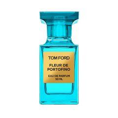 FLEUR DE PORTOFINO 50 ml