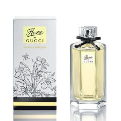 FLORA BY GUCCI GLORIOUS MANDARIN 50ml