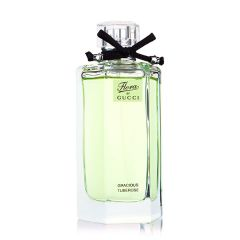 FLORA BY GUCCI GRACIOUS TUBEROSE 50ml