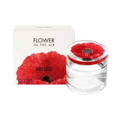 FLOWER IN THE AIR 30ml