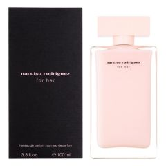 FOR HER 100ml