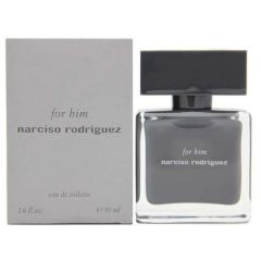 FOR HIM 100ml