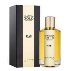 GOLD PRESTIGIUM 120 ml
