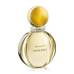 GOLDEA 50ml