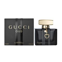 GUCCI OUD 50ml