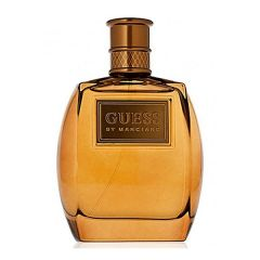 GUESS BY MARCIANO 100ml