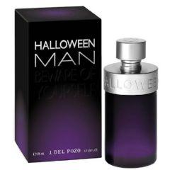 HALOWEEN MAN 125ml