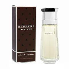 HERRERA 100 ml