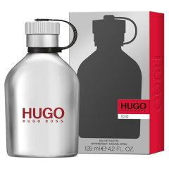 HUGO ICED 75ml