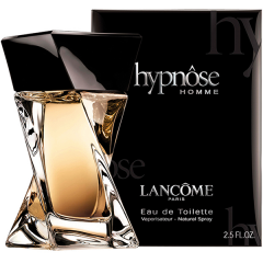 HYPNOSE HOMME 50ml