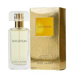 INTUITION 50ml