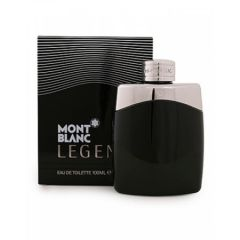 LEGEND 50ml