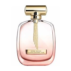 L'EXTASE CARESSE DE ROSES 30ml