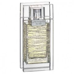 LIFE  THREADS  SILVER 50ml
