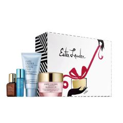 SET CADOU LIFTING FIRMING ESSENTIALS