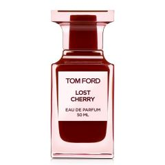LOST CHERRY 50 ml