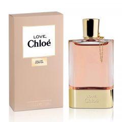 LOVE, CHLOE 30ml