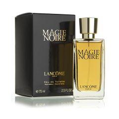 MAGIE NOIRE 75ml