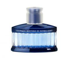 MISTERO DI ROMA UOMO 125ml