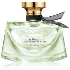 MON JASMIN NOIR L'EAU EXQUISE 50ml