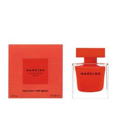 NARCISO ROUGE 50 ml