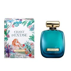 NINA CHANT D'EXTASE 50 ml