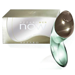 NOW MEN 80ml