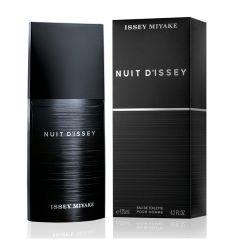 NUIT D'ISSEY 75ml