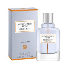 ONLY CASUAL CHIC 50ml