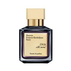 OUD SILK MOOD 70 ml